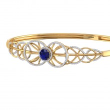 THE ROYAL CASTER BRACELET