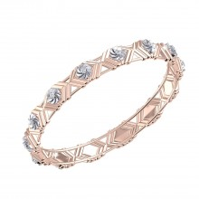 THE RUMAISA BANGLE