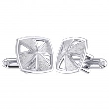 THE HAVELL GOLD CUFFLINKS