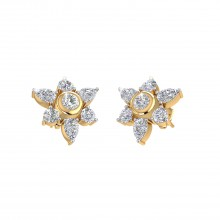 THE LILY STUDS
