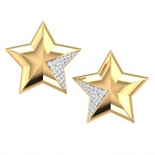 THE BRIGHT STAR STUDS