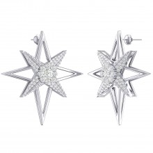 THE TWINKLING STAR STUDS