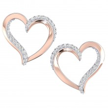 THE CURVILICIOUS LOVE STUDS