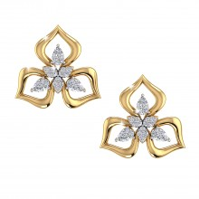 THE PANSY STUDS