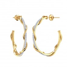 THE ELIZA HOOPS