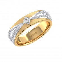 THE GREGOR RING