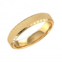 THE MYSIA GOLD BAND