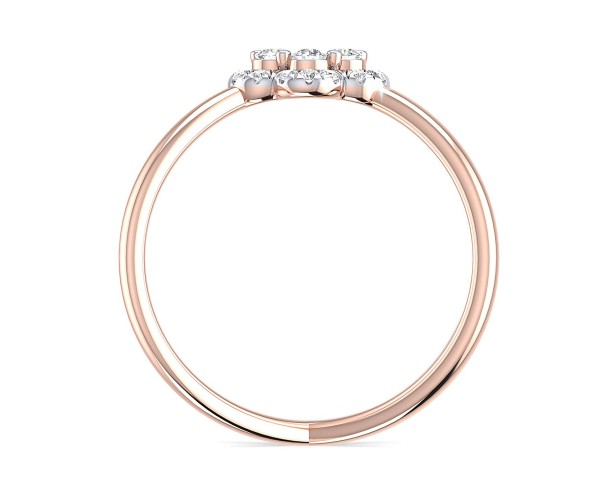 THE IRENE RING
